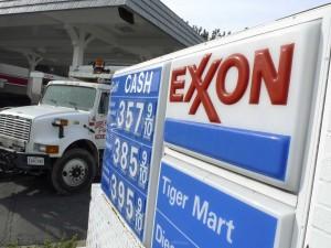 exxonmobil-2